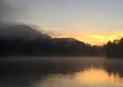FB-Lake-View-02