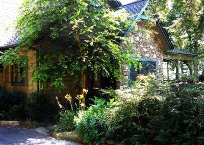Fern Bank Cottage