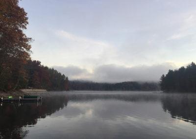 HH-Lake-View-01