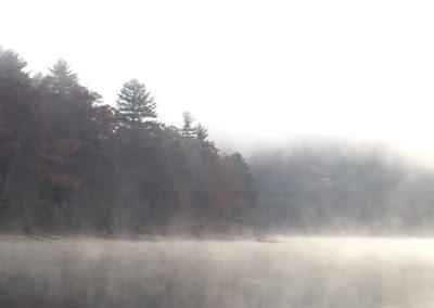 HH-Lake-View-02